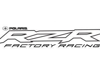 RZR-Factory-Racing-Logo-[678]