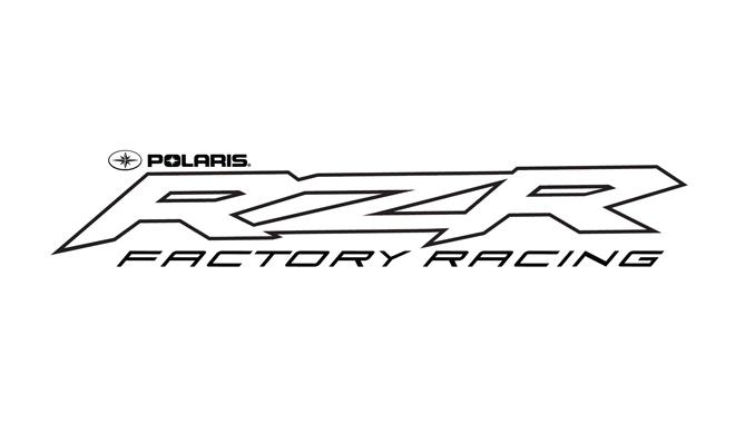 RZR-Factory-Racing-Logo-[678]