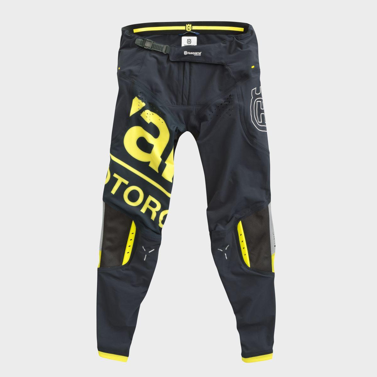 Railed Pants (3)