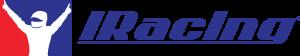 iRacing-Logo-Blue-Horizontal-R