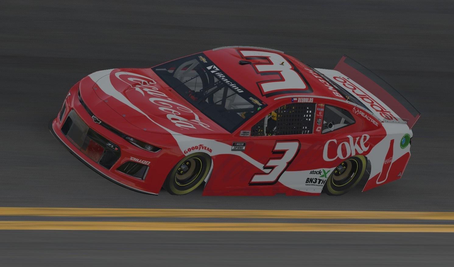 final-coke-scheme-13