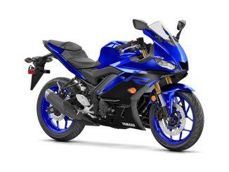 200302 Yamaha Recall 2019 YZF-R3 [678]