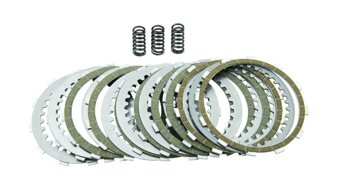 200304 Twin Power Introduces Replacement Clutch Kit for M8 Models [678]
