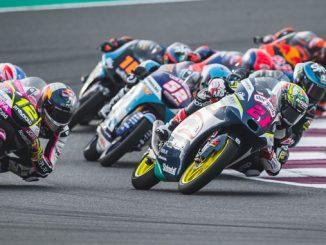 200308 Alonso Lopez 2020 Moto3 [678]