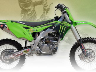 200308 Monster Energy-Pro Circuit-Kawasaki 2020 Graphic Kits [678]