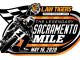 2020 Sacramento Mile Postponed (678)