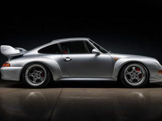 200320 1996 Porsche 911 GT2 (Jeremy Cliff © 2020 Courtesy of RM Sotheby's) (678)