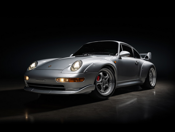 200320 1996 Porsche 911 GT2 (Jeremy Cliff © 2020 Courtesy of RM Sotheby's) (2)