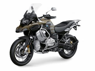 200327 BMW Recall - 2019-BMW-R1250GS-Adventure (678)