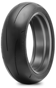 Dunlop Dragmax Tire (2)