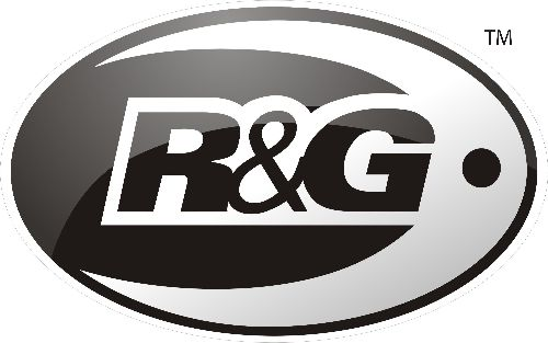 200330 R&G Set To Sponsor MotoAmerica Series Again For 2020