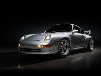 200331 1996 Porsche 911 GT2 (Jeremy Cliff © 2020 Courtesy of RM Sotheby's) (678)