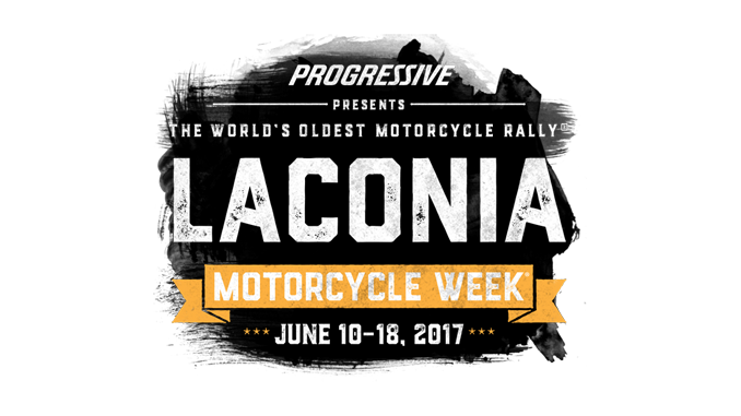 2020 Laconia Motorcycle Week Rally logo (678)