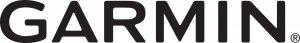 Garmin_Logo_Rgsd_Black_no-delta