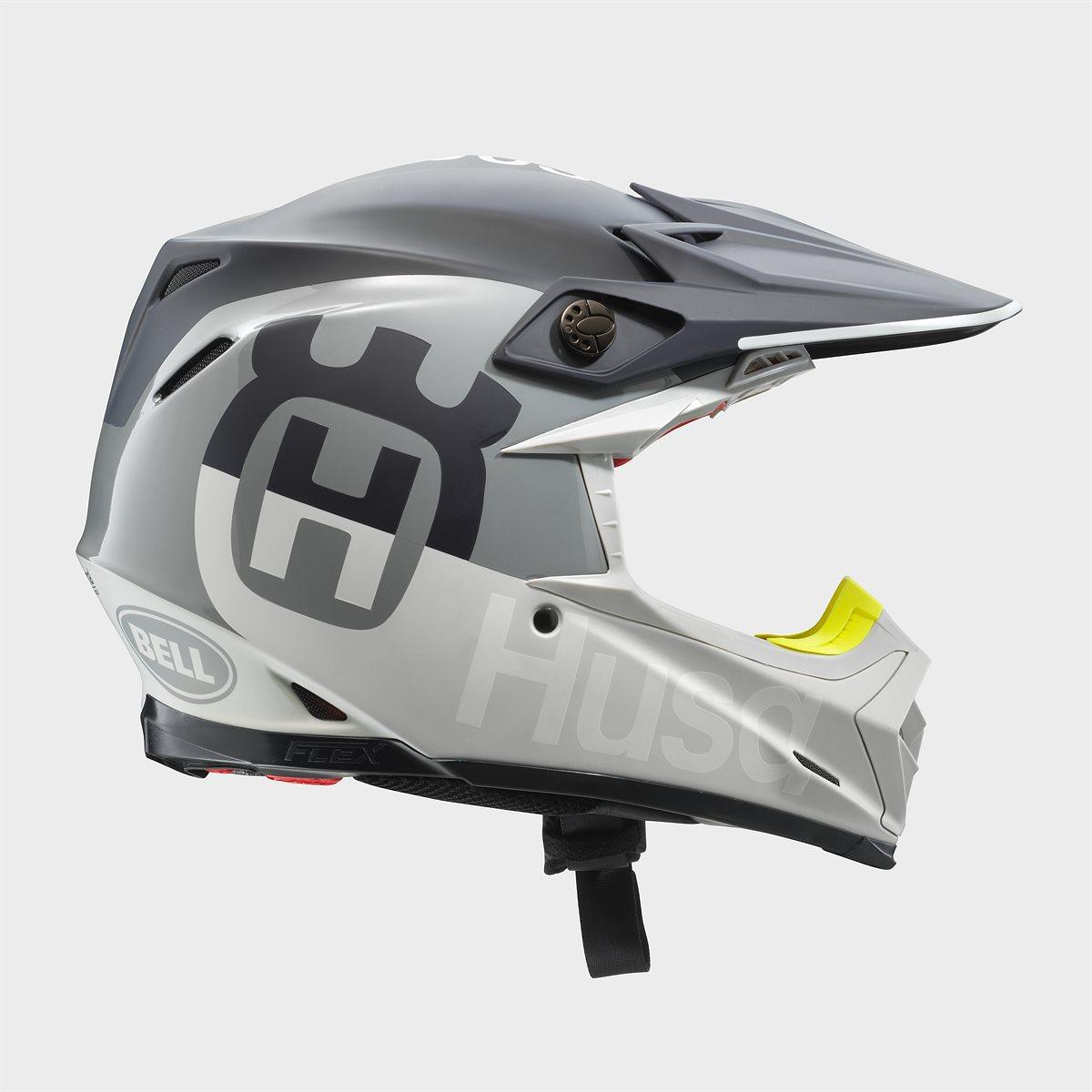 Moto 9 Flex Railed Helmet (2)(1)