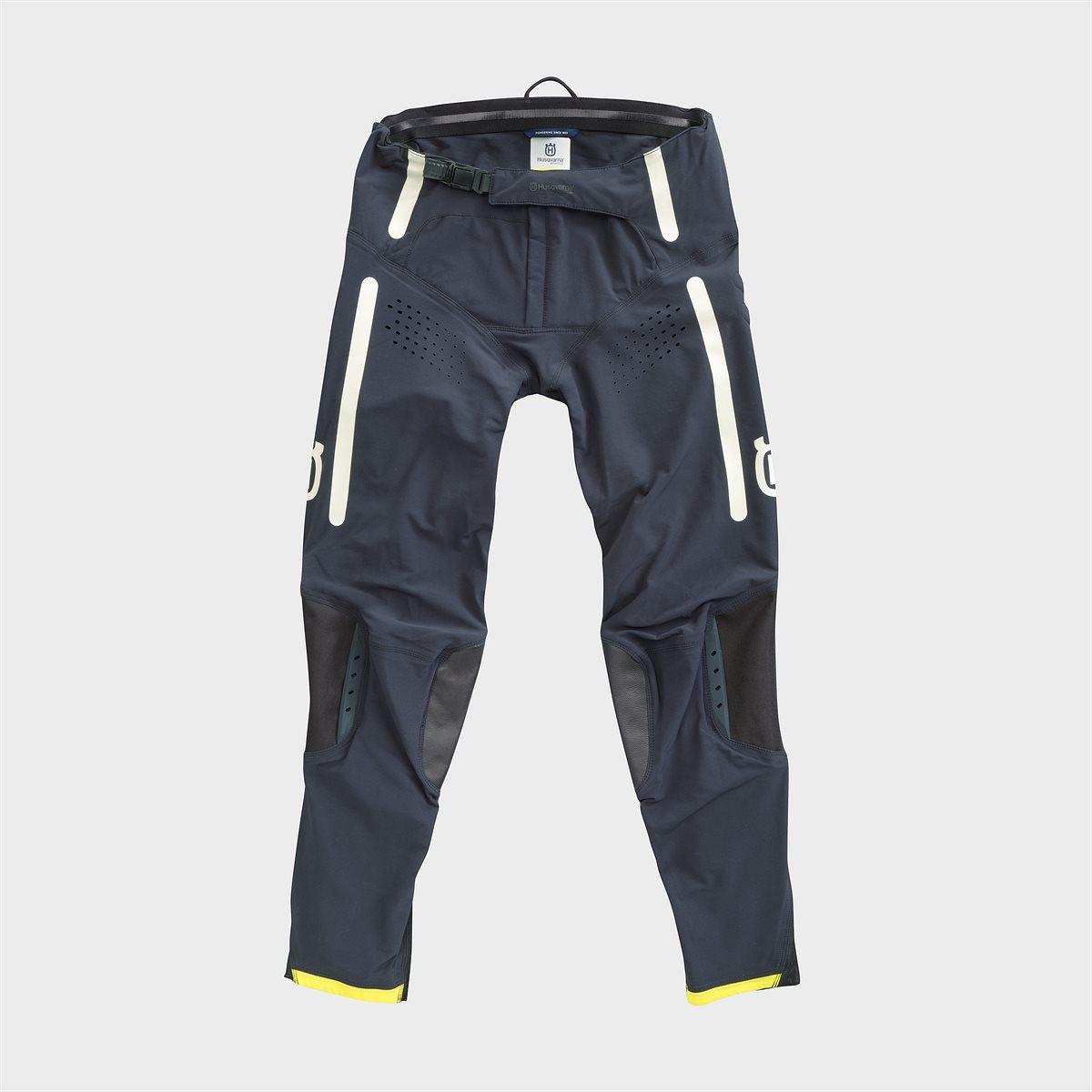 Origin Pants (3)