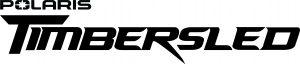 PolarisTimbersled_Logo_Black_(2)