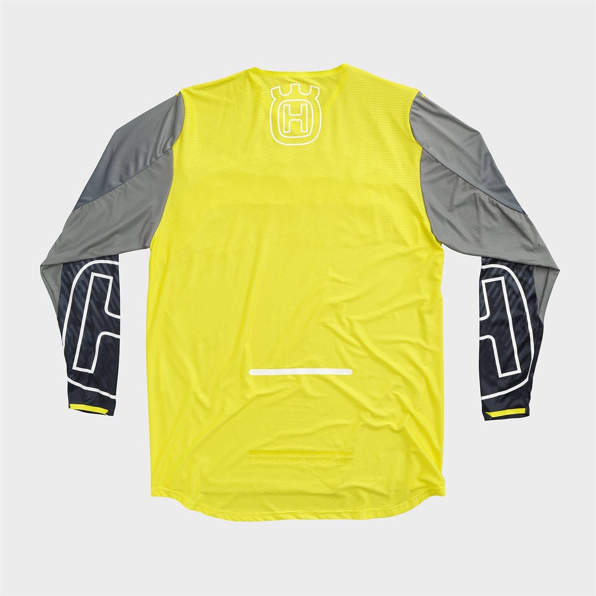 Railed Shirt Pro (3)