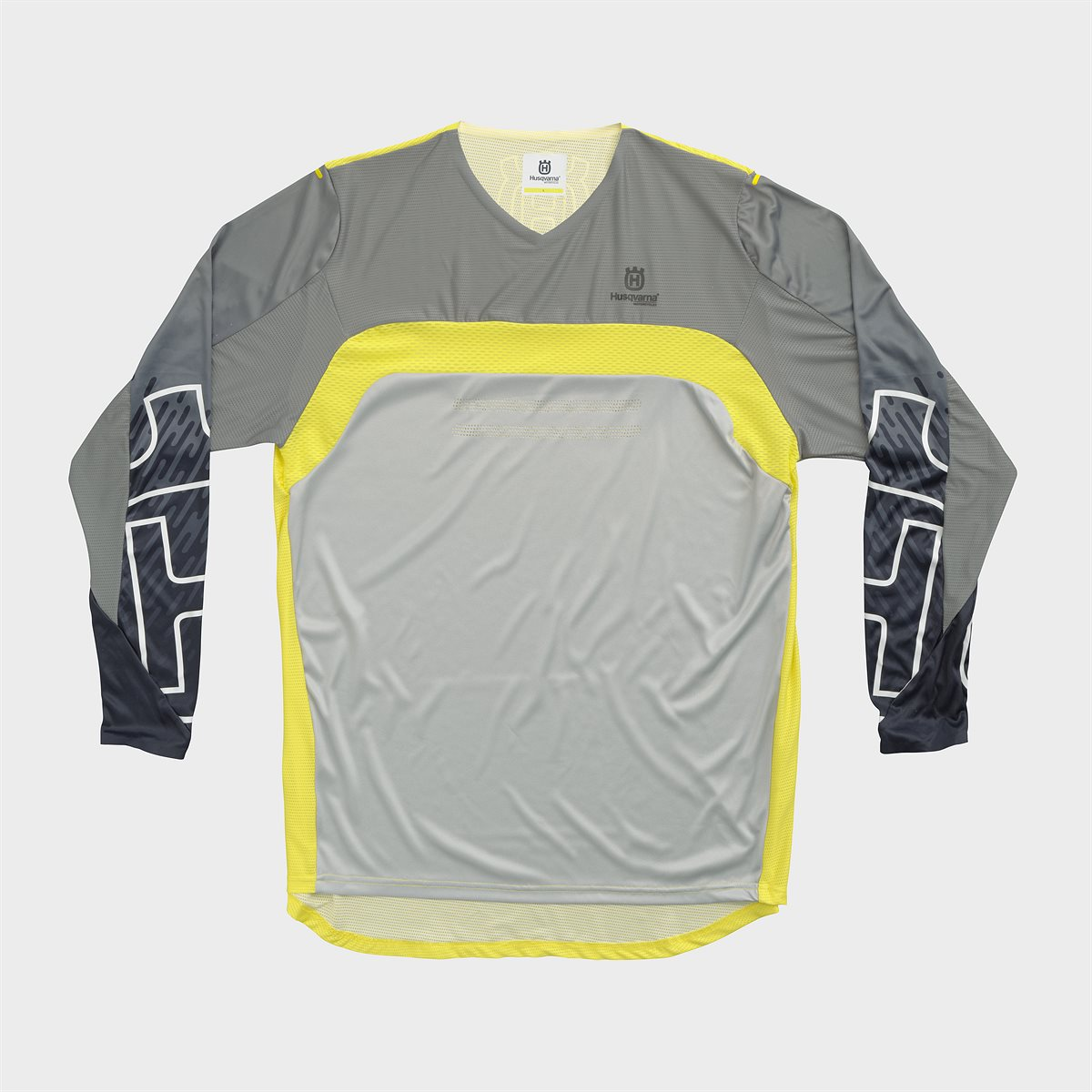 Railed Shirt Pro (4)