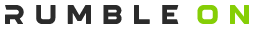 RumbleOn logo 2020