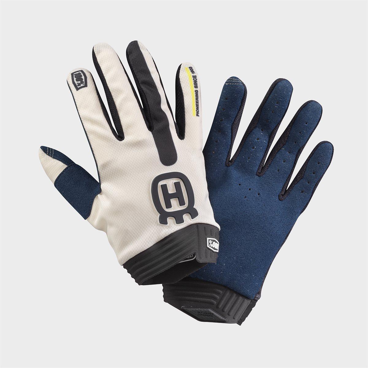iTrack Origin Gloves (2)