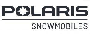 polaris Snowmobile logo
