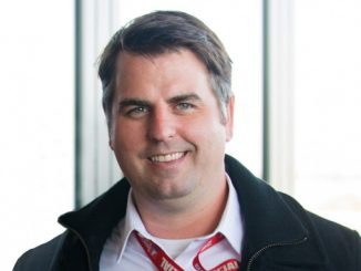 200401 Gene Crouch Promoted to Chief Operating Officer of AMA Pro Racing (678)