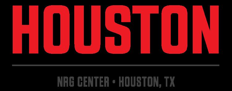 200401 Mecum Houston logo