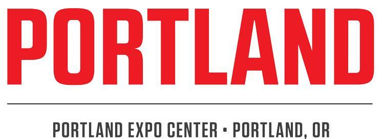 200401 Mecum Portland logo