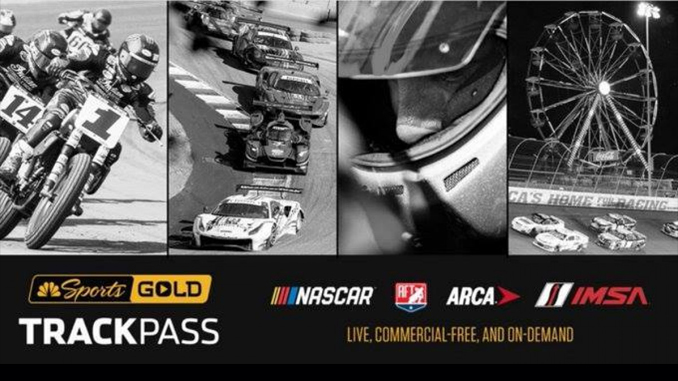 200401 TrackPass on NBC Sports Gold Brings Free AFT Racing Content to Fans (678)