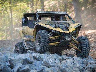 Yamaha XT-Reme Terrain Challenge Returns to Iconic Loretta Lynn Ranch (678)