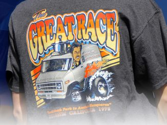 200404 Pro Circuit's The Great Race Tee is In Stock (678)
