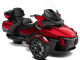 200408 BRP Recall - 2020 Can-Am Spyder RT (678)