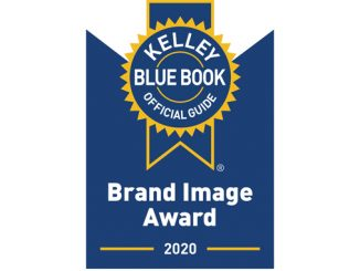 200408 KBB 2020 Brand Image Awards (678)