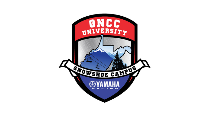200409 Yamaha's GNCC University Scheduled to Return for 2020 (678)
