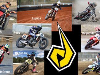 200411 Dunlop TeamD_AFT (678)
