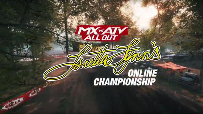 200414 2020 Loretta Lynn's MX vs. ATV Online Championship (678)