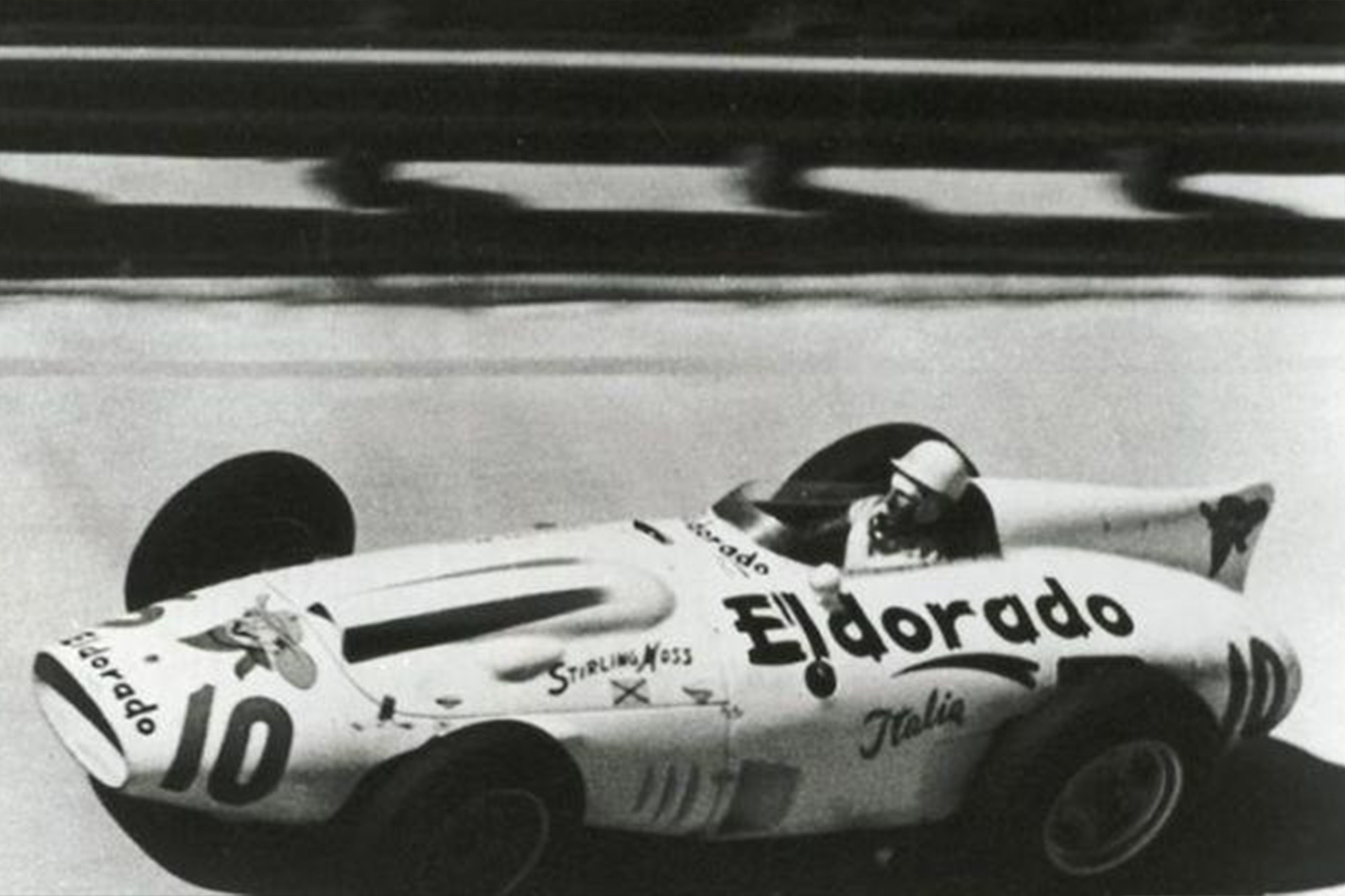 200414 Sir Stirling Moss- a big loss for Maserati and the entire Motorsport World (3)
