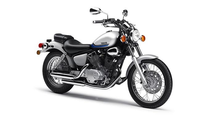 200416 Recall 2019 Yamaha XV250 (678)