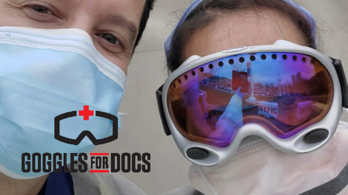 200416 goggles for Docs (678)