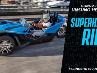 200417 Polaris Slingshot Superhero Ride (678)