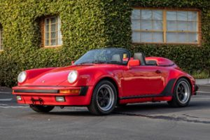 200423-1989-Porsche-911-Speedster-(Courtesy-of-RM-Sotheby's)