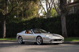 200423-2005-Ferrari-Superamerica-(Karissa-Hosek-©-2020-Courtesy-of-RM-Sotheby's)