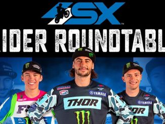 200423 Monster Energy Supercross Western Regional 250SX Class Rider Roundtable (678)