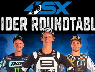 200424 Tune In - Monster Energy Supercross Eastern Regional 250SX Class Rider Roundtable (678)