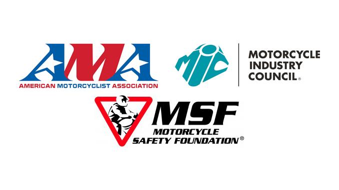 200428 AMA - MIC - MSF logo (678.1)