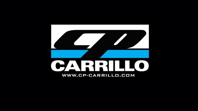 CP-Carrillo logo bk (678)