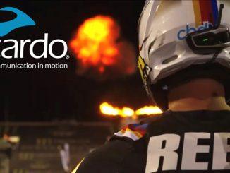 Cardo Reed (678)