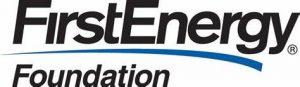FirstEnergy Foundation logo