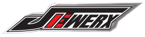 Jetwerx logo
